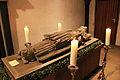 Vilich-stiftskirche-st-peter-03.jpg