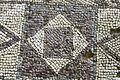 Villa Armira Floor Mosaic PD 2011 308.JPG