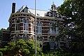 Villa Eikenhof - Roosendaalsestraat 64, Wouw.JPG
