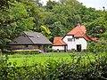 Villa Klein Olterterp (achterzijde).jpg