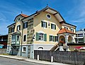 Villa Salzburger Str 50 Thalgau 2.jpg