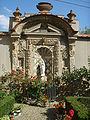 Villa il pozzino giardino all'italiana 04.JPG
