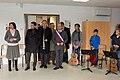 Villabé - Conservatoire Yves Henry - 2014-12-06 - IMG 7406-f.jpg