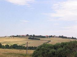Village-lachamp-raphael.jpg