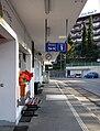 Villars-sur-Ollon station B.jpg