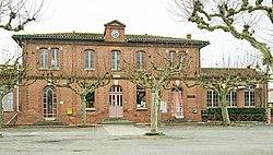 Villematier - La Mairie.jpg