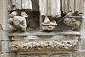 Villeneuve-l'Archevêque Notre-Dame Portal 252.jpg