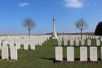 Villers-Faucon59.jpg