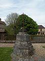 Villers-Saint-Barthélemy 05.JPG