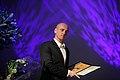 Vinder af Nordisk Rads musikpris 2008.jpg