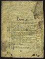 Vineyard Accounts, Chableiz, France, 1411 (1 of 3) (38567911632).jpg
