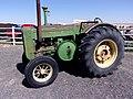 Vintage Harvest Festival (36888279672).jpg