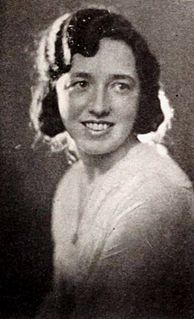 Viola Lawrence American editor
