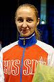 Violetta Kolobova Challenge international de Saint-Maur 2013.jpg