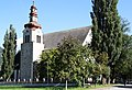 Vipiteno Parish Church 3.JPG