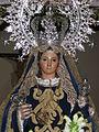 Virgen de Bodijar.JPG