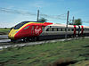 Virgin Trains East Coast Super Express Train.jpg