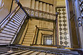 Virginia State Capitol Staircase.jpg