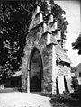 Visby domkyrka (Sankta Maria kyrka) - KMB - 16000200029188.jpg