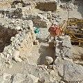 Visit Tel Arad 27.jpg