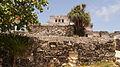 Visita al pasado en Tulum.JPG