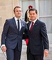 Visita de Trabajo a Francia (34923146894).jpg