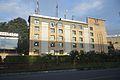 Visitel - Boutique Hotel - Eastern Metropolitan Bypass - Kolkata 2016-08-04 5648.JPG