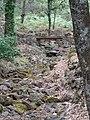 Vista al lado del Monasterio de Yuste.jpg