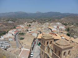Vista de Aledo.jpg