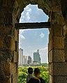 Vista desde Torre en Panamá Viejo .jpg