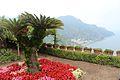 Vista desde Villa Rufolo 10.JPG
