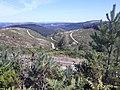 Vista desde el Camino Primitivo, A Fonsagrada.jpg