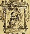 Vite de più eccellenti pittori scultori ed architetti (1767) (14804140953).jpg