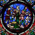 Vitraux Saint-Denis 190110 04 B.jpg