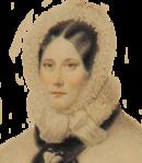 La madre, Vittoria Gherardini