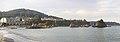 Viveiro - Panoramica - 003 - Os Castelos.jpg