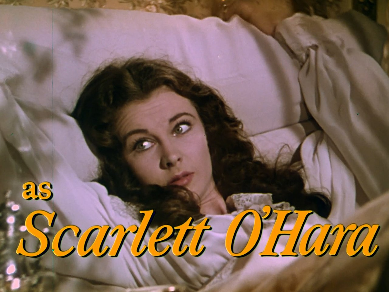 ファイル vivien leigh as scarlett ohara in gone with the wind