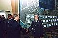 Vladimir Putin 11 November 2001-2.jpg