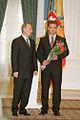 Vladimir Putin 11 September 2001-2.jpg