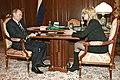 Vladimir Putin 13 March 2008-1.jpg