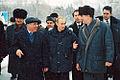 Vladimir Putin 17 February 2001-4.jpg
