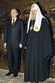 Vladimir Putin 25 February 2002-2.jpg