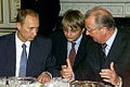 Vladimir Putin in Belgium 1-2 October 2001-9.jpg