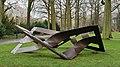 Vlaggen by Arie Berkulin in Eindhoven (DSC 0284).jpg