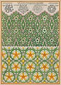 Vlakversiering - Surface decoration (8475987316).jpg