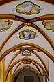 Voûtes du Cloître de l'église Saint-Pierre-le-Jeune de Strasbourg (37960871221).jpg