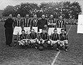 Voetbal DWS elftal, Bestanddeelnr 906-4834.jpg