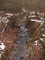 Vogelsang 14 DB.jpg
