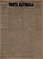 Voința naționala 1890-11-23, nr. 1843.pdf
