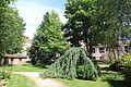 Voisins-le-Bretonneux 2012 075.jpg